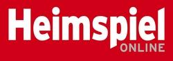 Andreas Teipels Magazin über Amateur-Fußball im Münsterland