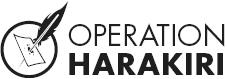 Operation Harakiri