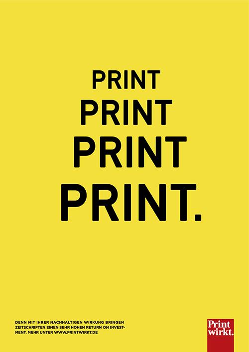Print Print Print